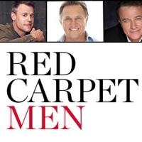Chatswood Chase Sydney Presents RED CARPET MEN