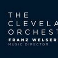 The Cleveland Orchestra Issues Fall 2020 Program Update IN FOCUS Digital Concert Series Photo