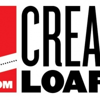 Creative Loafing Announces First Batch Of Local Restaurants Bringing Ten Days Of Burger Specials To The Tampa Bay Area