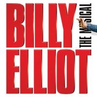 UN DÍA COMO HOY: BILLY ELLIOT ganaba 10 Premios Tony Photo