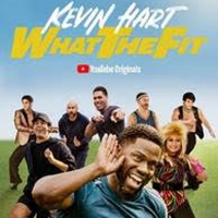 David Dobrik, Nick Jonas, Mindy Kaling Among Season Three Guest Stars for KEVIN HART: WHAT THE FIT