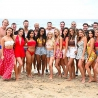 BACHELOR IN PARADISE to Premiere on ABC on August 5