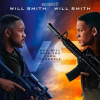 Review Roundup: What Did the Critics Think of Will Smith Film GEMINI MAN? Photo