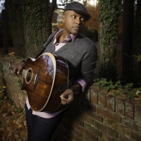 THE VOICE Star Javier Colon and Dante Palminteri Come to The Ridgefield Playhouse in  Photo