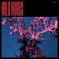 Mild Minds Delivers Majestic Debut AlbumMOOD