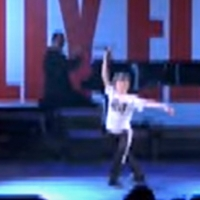 VIDEO: On This Day, November 13- BILLY ELLIOT Opens On Broadway! Photo