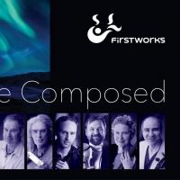 FirstWorks Presents AUREA ENSEMBLE OF NATURE COMPOSED