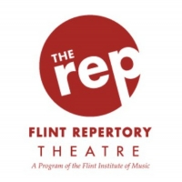 Flint Repertory Theatre Announces 2020-2021 Season - THE LAST FIVE YEARS and More Photo