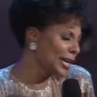 VIDEO: On This Day, May 25- Happy Birthday!, Leslie Uggams! Photo