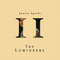 The Lumineers Release New Video For LEADER OF THE LANDSLIDE