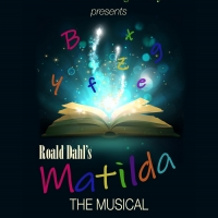 MATILDA THE MUSICAL Announced At Centennial High School Photo