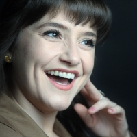 BWW Feature: And The Nominees Are... BEST VOCALIST Photo