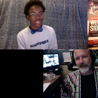 BWW Exclusive: Konverstation with Keeme and Special Guest Chazz Mendedez Video