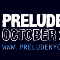 Prelude Festival Announces 2020 Artists Photo