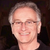 BWW Spotlight Series: Meet Simon Levy Who Began His Directing Career in San Francisco and Now Calls The Fountain Theatre His Home