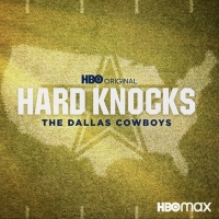 HBO Sports And NFL Films' HARD KNOCKS: THE DALLAS COWBOYS Debuts August 10 On HBO Photo