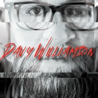 Davy Williamson Set To Release Debut Solo EP, DOWN BY THE FIRE Photo