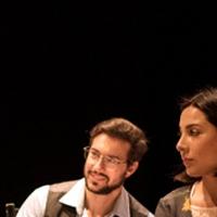 BWW Review: BWW REVIEW: FAMILY'S A HOOT IN DAVIDE FERRARI'S SUNDAY DINNER at Hudson Theater Guild