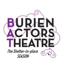 Burien Actors Theatre Takes Their 2020 Season Online Photo