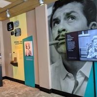National Comedy Center Celebrates Comic Legend Ernie Kovacs With Special Screenings For 101st Birthday