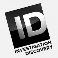 Investigation Discovery Books Partnership Exclusive with Random House to Launch ID BO Photo