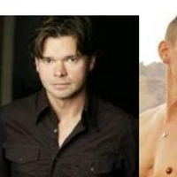 Hunter Foster, The Skivvies and More Take Part in Bucks County Playhouse's PLAYHOUSE  Photo