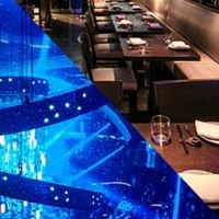 Hakkasan Group to Hold Job Fair for All Las Vegas Restaurants, Nightclubs and Dayclub Photo