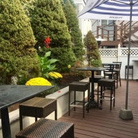 """BWW Review: FLYNN'S PUB HOUSE in Rahway, NJ ��"""" A Central Jersey Dining Destination Photo"""