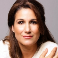 BWW Contest: Win Two Tickets To See Stephanie J. Block In Concert In Florida!
