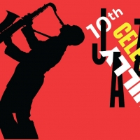 Apply to Be a Part of the Office of Arts, Culture and the Creative Economy's Neighborhood Jazz Days In Philadelphia