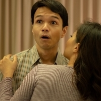 Twin Bill Theater Presents the Asian Premiere of DANCING LESSONS; Show Runs Aug. 16-2 Photo