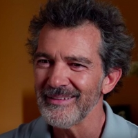 VIDEO: Antonio Banderas Stars in Trailer for PAIN AND GLORY