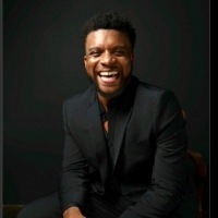Broadway-Bound THOUGHTS OF A COLORED MAN Focus of BLACK INSPIRATION Virtual Audience- Photo