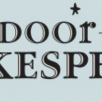Door Shakespeare Announces New Board Chair And Two New Board Members Photo