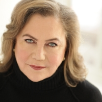 Master Class With Kathleen Turner Announced As Part Of Provincetown Tennessee William Photo