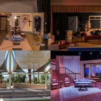 THE ALLIANCE OF DESERT THEATRES Launches To Help Local Theatres Move Beyond The Pande Photo