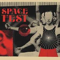 SpaceFest! 2019 Will Launch in December Photo