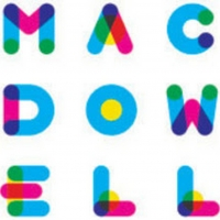 MacDowell To Receive $25,000 Grant From The National Endowment For The Arts Photo