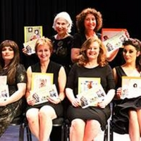 Kelsey Theatre Kicks Off 2020 with Comedy CALENDAR GIRLS Photo
