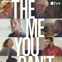 VIDEO: Watch the Trailer for Docuseries THE ME YOU CAN'T SEE Photo