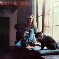 BWW Blog: Celebrating 50 Years of Carole King's Tapestry - How It Wove Into My Life Photo