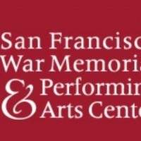 SF Opera and SF Ballet Avoid Extended Closure