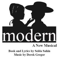 Nazareth College Students To Workshop New Musical MODERN