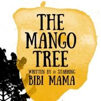 BWW Review: THE MANGO TREE at MOXIE Theatre