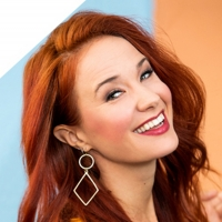 BWW Review: AN EVENING WITH SIERRA BOGGESS at Musical Theater Heritage Photo