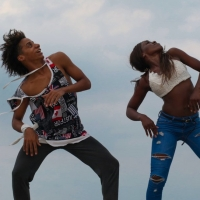 AFROPOP: THE ULTIMATE CULTURAL EXCHANGE Returns For Season 13 On WORLD Channel