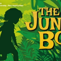 Oldham Coliseum Presents THE JUNGLE BOOK Photo