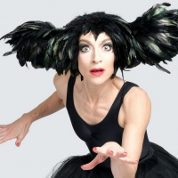 AN EVENING WITHOUT KATE BUSH Will Be Performed at Liverpool Theatre Festival Photo