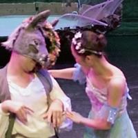 Atlantic City Ballet Announces 37th Season