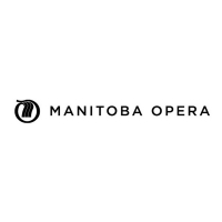 Manitoba Opera Cancels Fall 2020 Production of SWEENEY TODD Photo